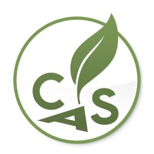 Consulting Arborists Society logo